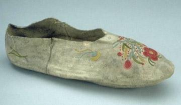 The Metis Religion Ceremonies Art Clothing