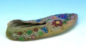 moccasin patterns - ShopWiki