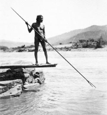 the survival methods the aborigines hunters and gatherers From the rocky mountains to the woodlands of southeastern manitoba, the native people of the plains spanned the southern provinces of alberta, saskatchewan and manitoba.